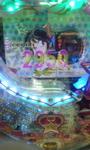 DCF00507.jpg